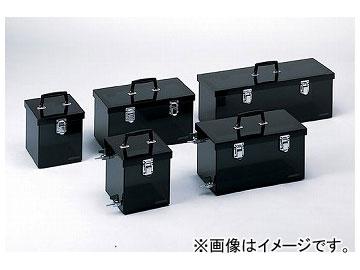 アズワン/AS ONE キャリングボックス コック有り 1K型 品番:7-172-32 JAN:4562108509190