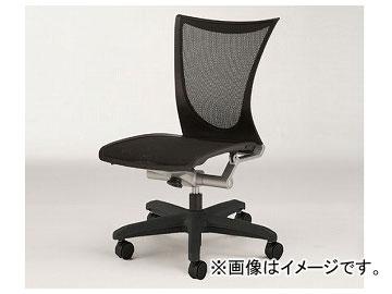 アズワン/AS ONE クリーンチェア AMI-33-CC 品番:1-5784-04