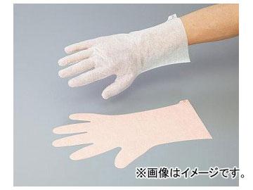 アズワン/AS ONE クリーン手袋 FL29 サイズ:M,L