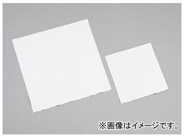 アズワン/AS ONE テクノワイパー(R) CRN50015×15cm(CLN) 品番:2-3390-02
