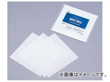 アズワン/AS ONE トレシー(R)MCクロス MC3264H-G9 品番:9-1014-14