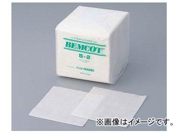 アズワン/AS ONE ベンコット(R) 4ツ折りタイプ S-2 品番:6-8232-01 JAN:4970512540461