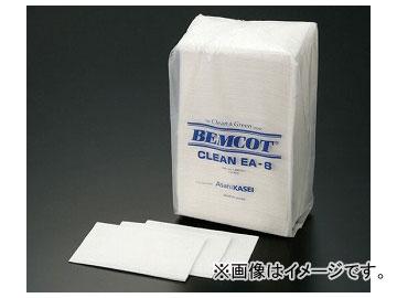 アズワン/AS ONE ベンコット(R) 8ツ折りタイプ EA-8 品番:7-664-01 JAN:4970512540478