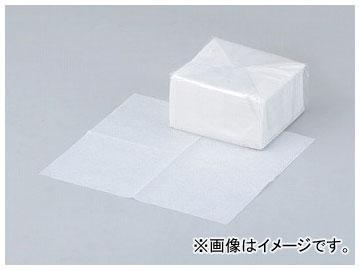 アズワン/AS ONE ベンコット(R) 4ツ折りタイプ TF30 品番:1-9594-11 JAN:4970512541826