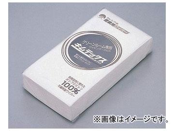 アズワン/AS ONE キムテックス・ホワイト 63200 品番:6-6687-01 JAN:4901750102906