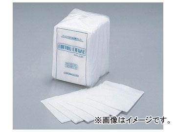 アズワン/AS ONE コットンシーガル 200×200 品番:7-653-11