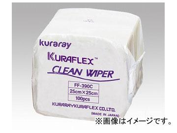 アズワン/AS ONE クリーンワイパー FF-390C 品番:1-2369-01 JAN:4905429244010