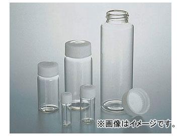 アズワン/AS ONE スクリュー管瓶SCC No.-7 品番:7-2110-09 JAN:4560111747240