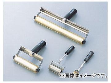 アズワン/AS ONE スティックローラー SR-2 品番:9-5715-02 JAN:4580110239317
