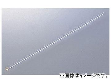 アズワン/AS ONE KSスティック 2φ-150 品番:1-9701-01