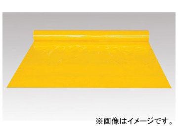 アズワン/AS ONE 帯電防止PVCシート UVイエロー 品番:1-327-02 JAN:4560111728966