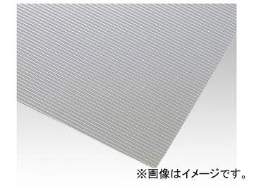 アズワン/AS ONE セイデン(R)クリスタル ライン透明 品番:1-9112-07