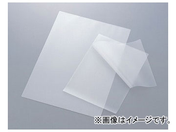 アズワン/AS ONE CRラミネートフィルム(帯電防止) SS-A4 品番:1-8636-01