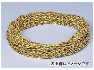 アズワン/AS ONE 除電ロープ 4077-SP4 品番:1-9107-01 JAN:4580110237450