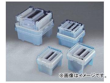 アズワン/AS ONE ウェハー搬送容器 Σ200 品番:1-2120-04 JAN:4571110701126