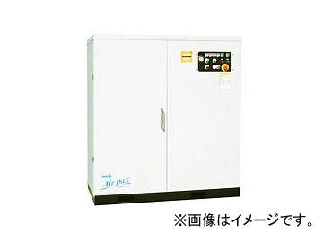 かわいい! 明治機械製作所/meiji パッケージコンプレッサ デュアルエアパックス APK-D220 60HZ, 【特価】 b69ff4f2