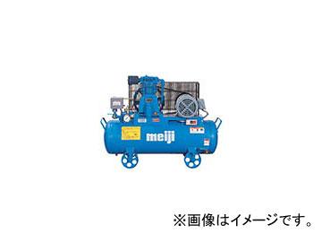 【日本未発売】 明治機械製作所/meiji GH-08DS 小形汎用コンプレッサ 圧力開閉器式 圧力開閉器式 GH-08DS 60HZ 60HZ, 野球用品ベースボールタウン:35df8d3e --- adaclinik.com