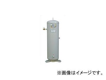 明治機械製作所/meiji 空気タンク ST160A-100