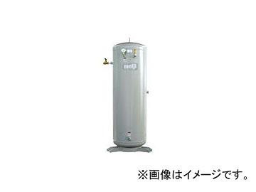 明治機械製作所/meiji 空気タンク ST230A-100