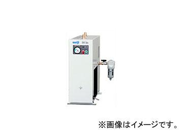 明治機械製作所/meiji 冷凍式エアドライヤ 標準入気仕様 DR-6D S2