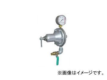 明治機械製作所/meiji 塗料減圧弁(レギュレータ) FR-4A