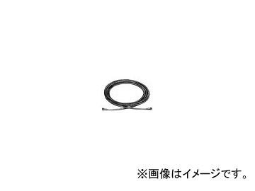 明治機械製作所/meiji エアレスホース HWE-6-10