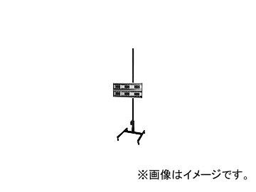 明治機械製作所/meiji 遠赤外線ヒータ N-6W