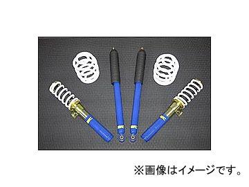 【日本限定モデル】 オートリファイン CLIMAX-1 システムA BMW E60 525I,530i, 焼きまんじゅうshop  田中屋製菓 ab79161e