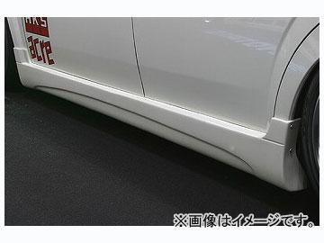 ファイナルコネクション BFP サイドステップ ダイハツ ムーヴ L150 ~MC