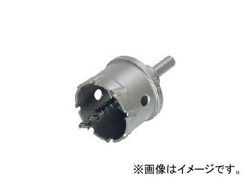 ライト精機 スチールコア 41~45mm 有効長(mm):25 シャンク(mm):10