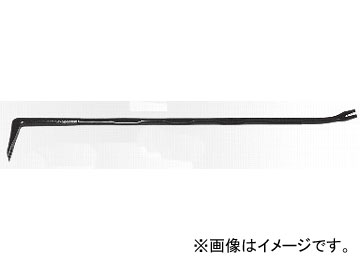 モトコマ ラフばらしバール直角横型 850mm RBB-850H JAN:4900028970018