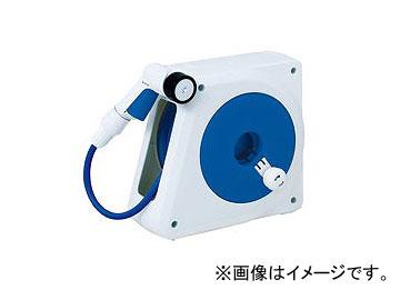 タカギ/takagi オーロラNANO10m(FJ) RM110FJ 入数:6台 JAN:4975373023566