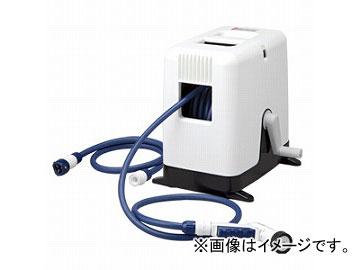 タカギ/takagi BOXYツイスター 20m RC220TNB 入数:4台 JAN:4975373035149
