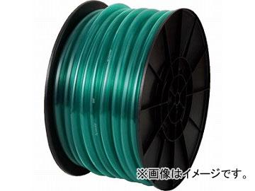 タカギ/takagi 耐寒ソフトクリア15×20 50m巻 PH20015CD050MB JAN:4975373026697