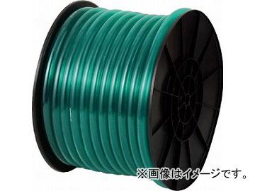 タカギ/takagi 耐寒ソフトクリア18×23 50m巻 PH20018CD050LB JAN:4975373026703
