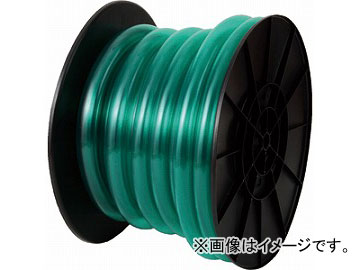 タカギ/takagi 耐寒ソフトクリア25×31 20m巻 PH20025CD020LB JAN:4975373026727