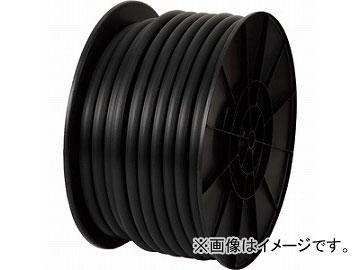 タカギ/takagi 農業用ソフト15×20 50m巻 PH24015BK050MB JAN:4975373026864