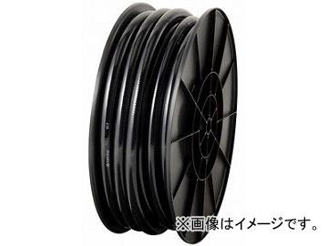 送料無料 タカギ 日時指定 超特価 takagi ガーデン耐候15×22 PH06015BK020SB 20m巻 JAN:4975373028462