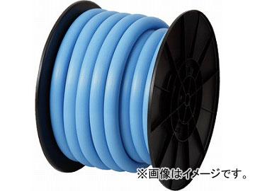 タカギ/takagi 排水配管ソフト25×31 20m巻 PH23025LB020LB JAN:4975373026840
