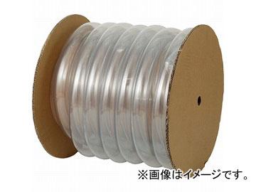 タカギ/takagi 透明チューブ38×44 13m巻 PH60038CR013KB JAN:4975373027274
