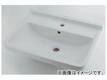 送料無料 スーパーセール期間限定 店舗 カクダイ 壁掛洗面器 JAN:4972353051281 品番:#DU-0300650000