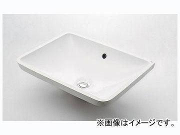 カクダイ アンダーカウンター式洗面器 品番:#DU-0305490000 JAN:4972353002313