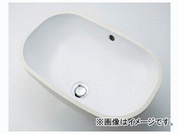 カクダイ アンダーカウンター式洗面器 品番:#DU-0338490000 JAN:4972353002214