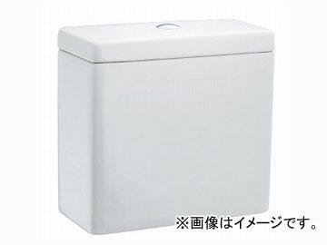 カクダイ ロータンク 品番:#DU-0932000001 JAN:4972353029426