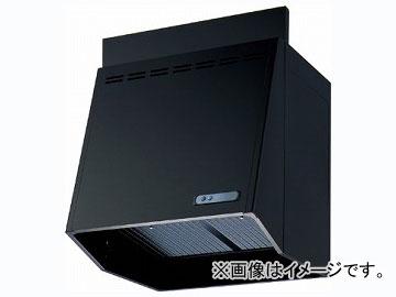 カクダイ レンジフード ブラック 品番:#FJ-FVA606BK JAN:4972353044986
