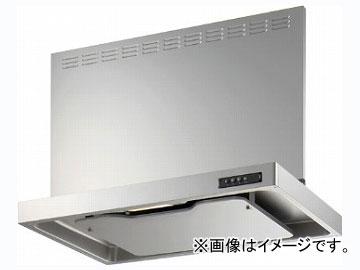 カクダイ レンジフード シルバー 品番:#FJ-USR3A751RSI JAN:4972353045051