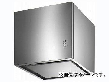 カクダイ コンパクトレンジフード ステンレス 品番:#FJ-XAI3A4514S JAN:4972353047451