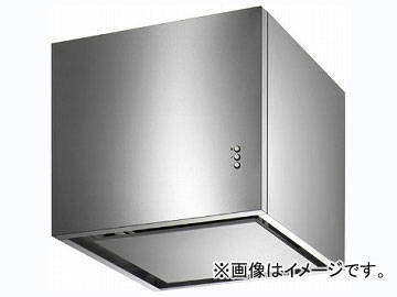 カクダイ コンパクトレンジフード ステンレス 品番:#FJ-XAI3A4516S JAN:4972353047475