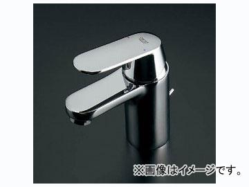 カクダイ シングルレバー混合栓 品番:#GR-3282500C JAN:4972353021642