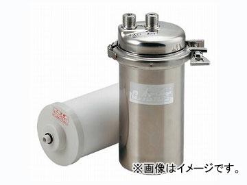 カクダイ 業務用浄水器 品番:#KZ-OASM0 JAN:4972353039517